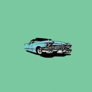 album Cadillac Drafts EP - Grindalf