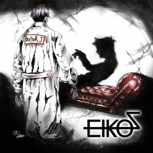 album Doctor J - EIKOS