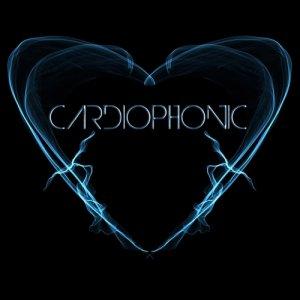 album Cardiophonic - Cardiophonic