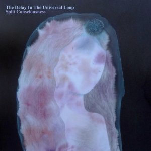 album Split Consciousness - The Delay In The Universal Loop