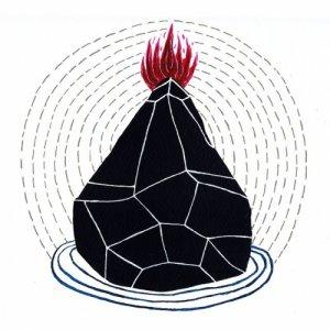 album Petra - Mai Mai Mai