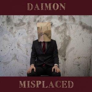 album Misplaced - Daimon