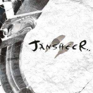 album Jansheer - Jansheer