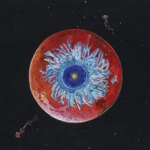 album Ukiyoe (Mondi Fluttuanti) - Nichelodeon