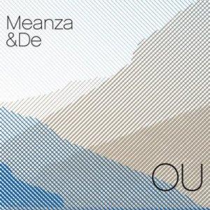 album OU - Bob Meanza