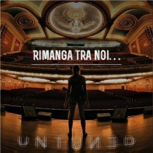 album Rimanga Tra Noi - Untuned