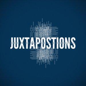 album Juxtapositions - Meta.Lag