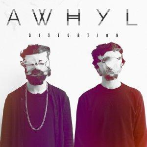 album Distortion - AWHYL