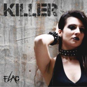 album Killer - ep - FLAC