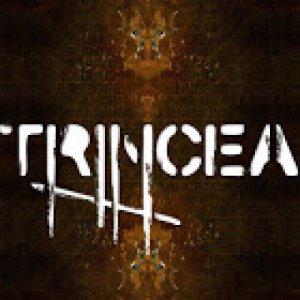 album Ghigliottina - TRINCEA