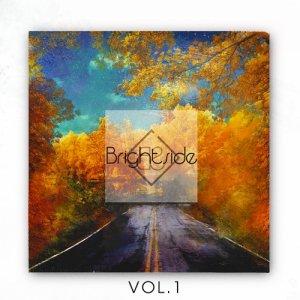 album Brightside - Vol.1 - BrightsideOfficial