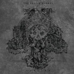 album Samsara - The Erotik Monkey