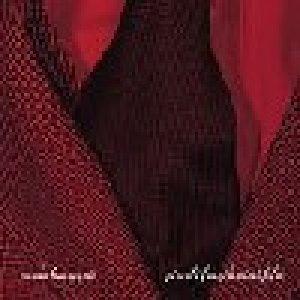 album Piccoli fragilissimi film - Paolo Benvegnù
