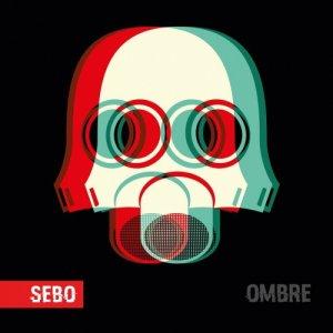 album Ombre - Sebo