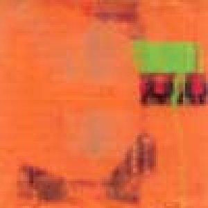 album demo - Oper'azione Nafta
