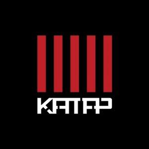 album KATAP - Katap
