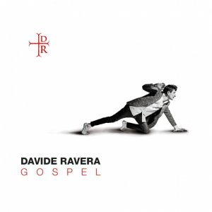 album Gospel - Davide Ravera