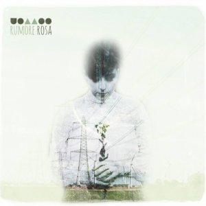 album UOAAOO - RumoreRosa