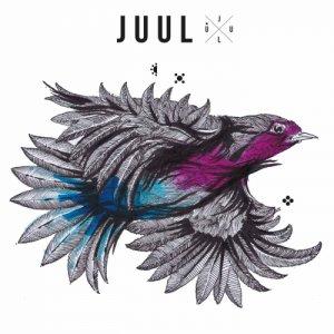 album Juul - Juul