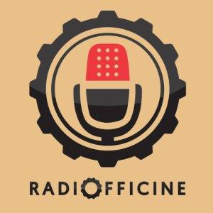 album RadiOfficine - Compilation