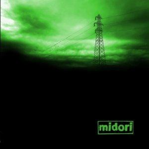 album IV-AO - Midori