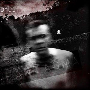 album Fantasma #01 - Dydo