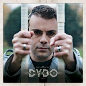 album Schiavo Dei Sogni - Dydo