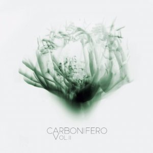 album VOL. II - Carbonifero