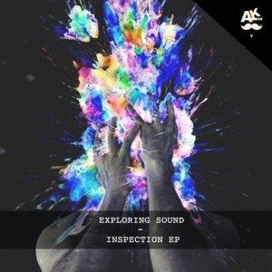 album Inspection - Exploring Sound