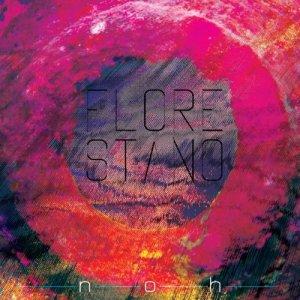 album Noh - Florestano