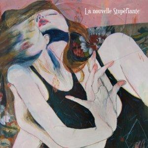 album La nouvelle Stupéfiante - La Governante