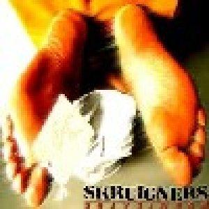 album Duemilatre - Skruigners