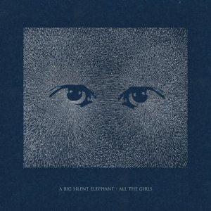 album Colpet/All The Girls - Split