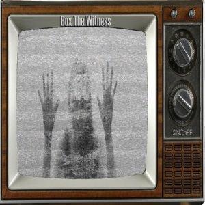 album SINCoPE - Box the Witness