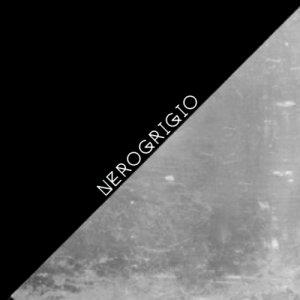 album Nerogrigio Ep - Nerogrigio