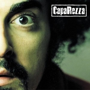 album Verità supposte - Caparezza
