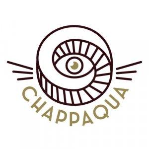 album Chappaqua - Chappaqua