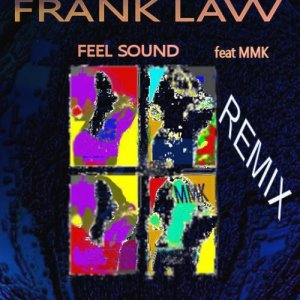album Production - Frank Lavv