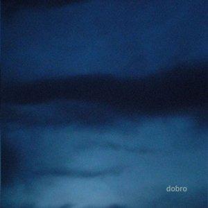 album Dobro - Aghia Sophia