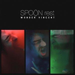 album Spoon Rest [single] - Wonder Vincent