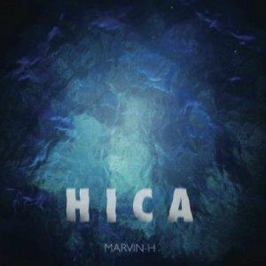 album Hica - Marvin-H