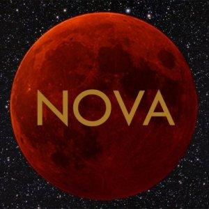 album Nova - RUMOR