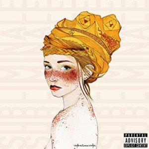 album Subliminale - Mad&Bros