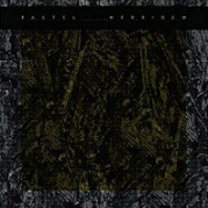 album Pastel / Merridew 12