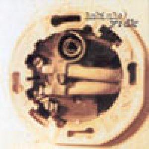 album Labiale) - y:dk