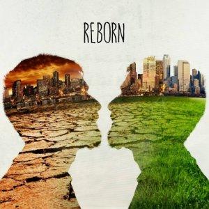 album Re8orn - Inketha