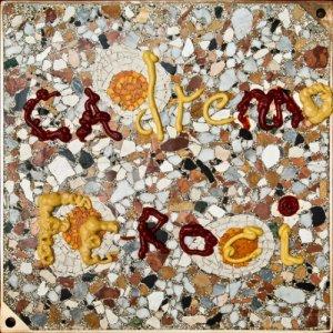 album CADREMO FEROCI - Marco Brosolo