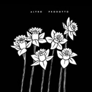 album Prodotto - Altro
