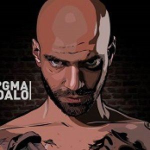 album Dedalo EP - En?gma