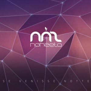 album Se venisse notte - Nonzeta